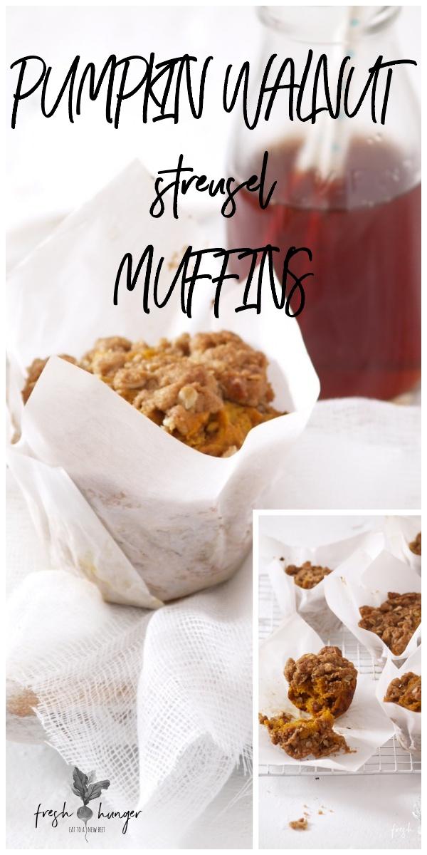 https://freshhunger.com/2017/10/05/pumpkin-walnut-streusel-muffins/