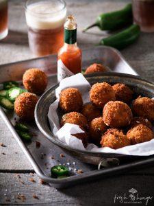 jalapeno popper balls