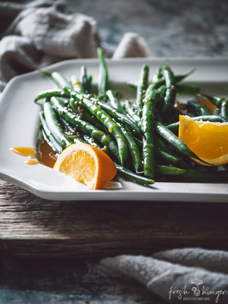 Quick and easy Mother's Day recipes